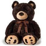 Teddy Bears & Cuddly Toys