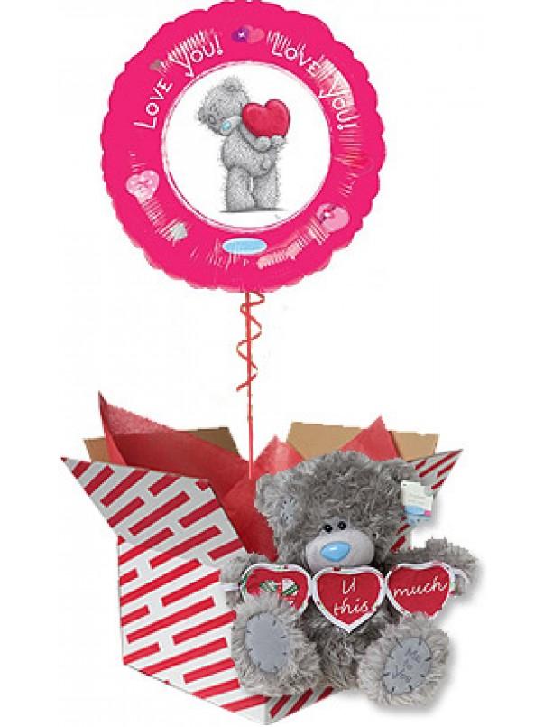 Unique Me To You Romantic gift