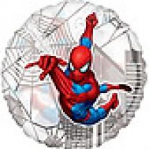 Spider Man Spider Sense Balloon