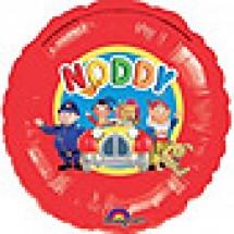 Noddy Balloon