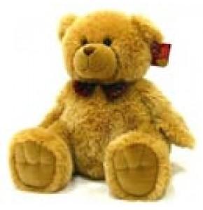 """Small Cute Teddy Bear (Approx 12"""")"""